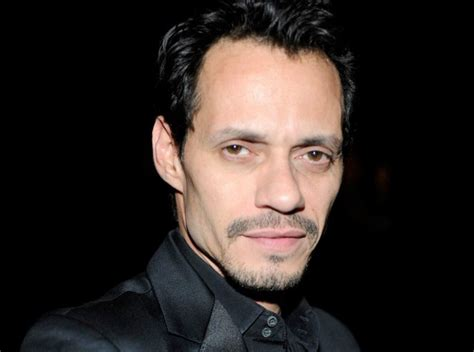 And Marc Anthony Separating by Marc Anthony Dumped By After Publicly Ex