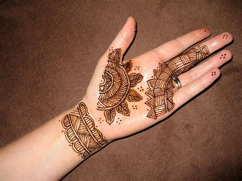henna tattoo designs palm 43 henna wrist tattoos design