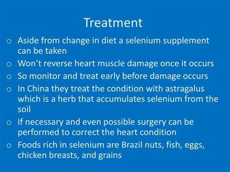 rich soil powerpoint template backgrounds id 0000007139 ppt keshan disease powerpoint presentation id 6514479