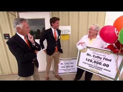 Pch Lotto Winners - pch february 27th 5 000 a week forever winner tamar doovi