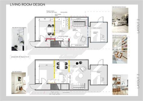 progettazione d interni on line progettazione interni on line