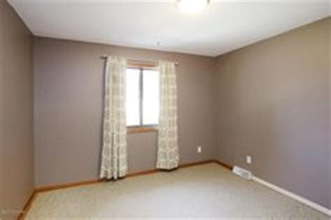 poised taupe bedroom sherwin williams poised taupe google search master