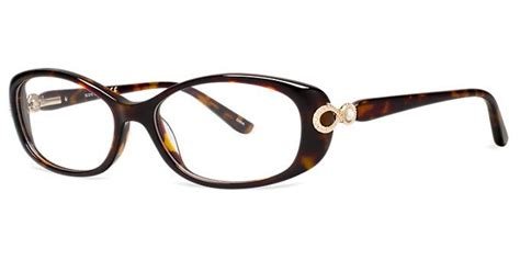 carolee k0 2008b as seen on lenscrafters the
