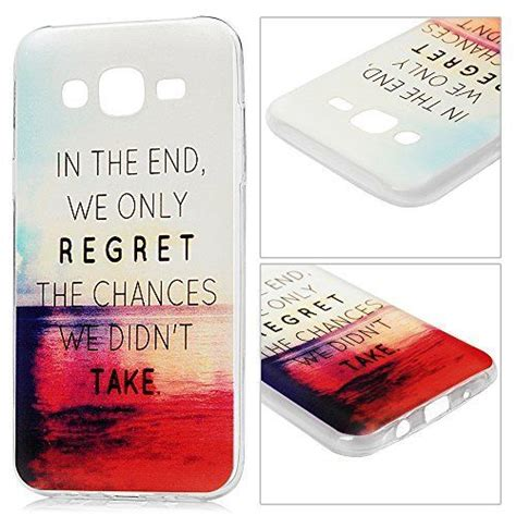 Samsung J5 3d Motif Animated Fashion Animasi Gorilla 65 best images about cases on phone cases and silicone rubber
