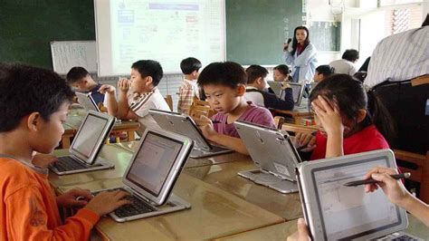 challenges of educational technology what educational technology challenges do schools