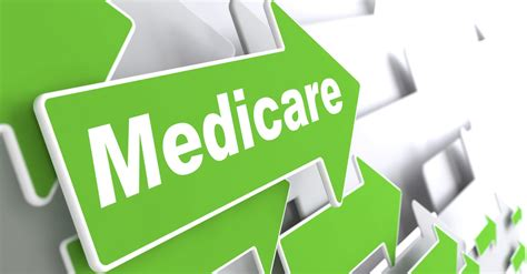 0 cost medicare supplement how to choose a medicare plan part 1