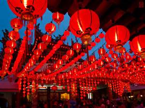 new year in china how to celebrate the new year in 3 different cultures