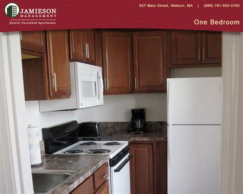 boston one bedroom apartments furnished apartments boston one bedroom apartment 627