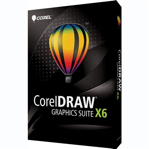 corel draw x6 use corel draw x6 espa 241 ol identi
