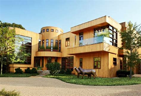 leed certified homes new county law gives tax breaks for homes with leed