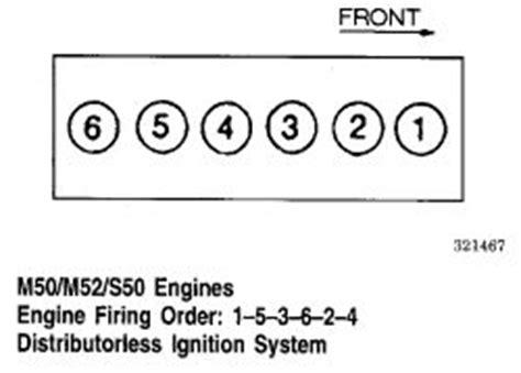firing pattern en español repair guides firing orders firing orders autozone com