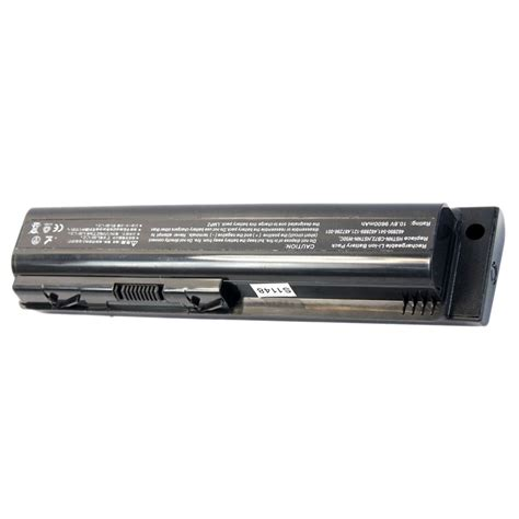 Lcd 141hp Compaq Presario Cq40 12 cell battery for hp compaq presario cq40 cq45 cq50 cq60