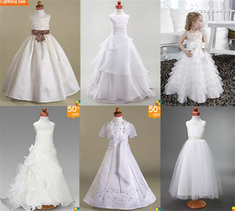 light in the box flower dress reviews communion dresses now on sale at store
