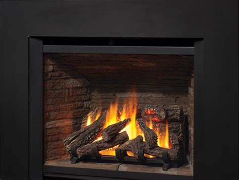 gas fireplaces ct inserts zero gas fireplace ct fireplaces inserts zero clearance stand