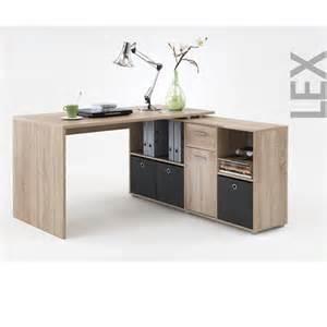 Corner Computer Desk Furniture Buy Modern Corner Computer Desk Furniture In Fashion