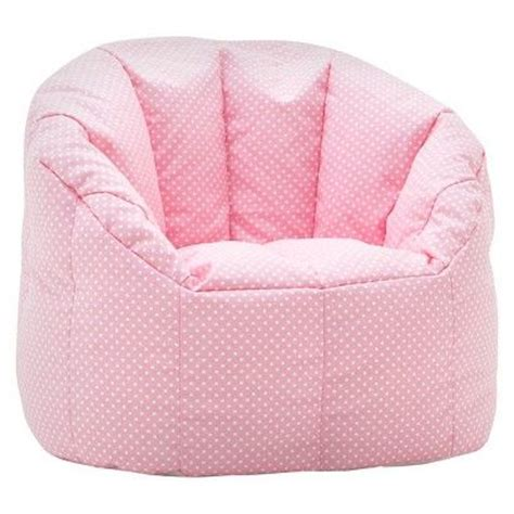 big pink bean bag chairs bean bag chairs bean bags and bean bag chairs