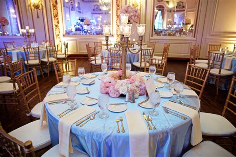 cinderella theme weddings todays weddings