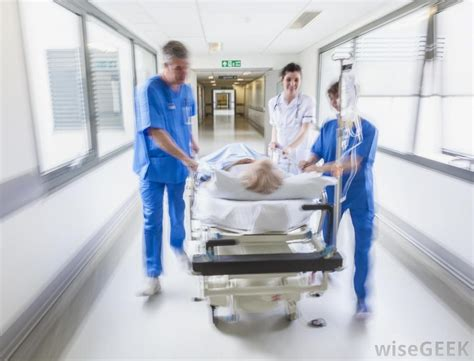 person in hospital bed person on hospital bed crowdbuild for