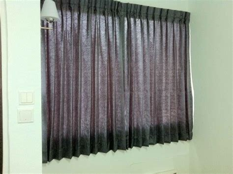 light to night curtains night curtains curtainstory