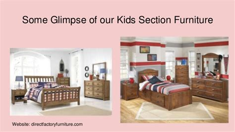 bedroom furniture in san jose