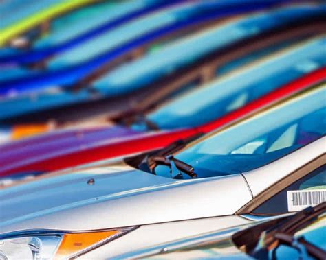 7 Tips On Buying A New Car by Tips For Buying A New Car 7 Things You Must Do Before