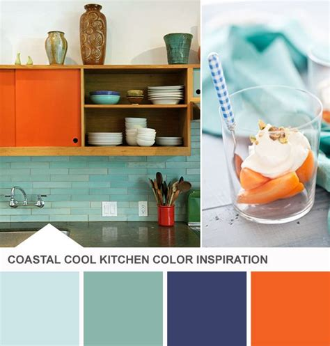 kitchen color palettes 17 best ideas about kitchen color palettes on