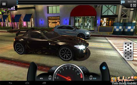 game csr racing mod cho android csr racing hd mod tiền game đua xe shift số cực đỉnh cho