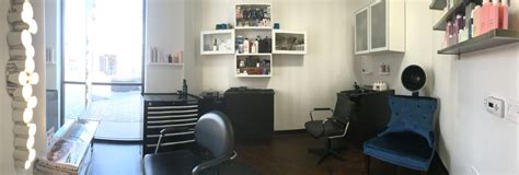 Hair Dresser Forest Lake by What Salon Suite Renters Really Want Salon Suite Solutions