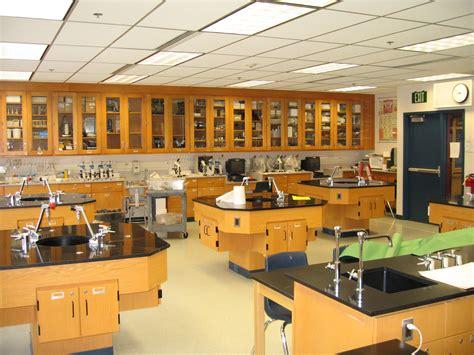 science room the academy masuta academy roleplaygateway