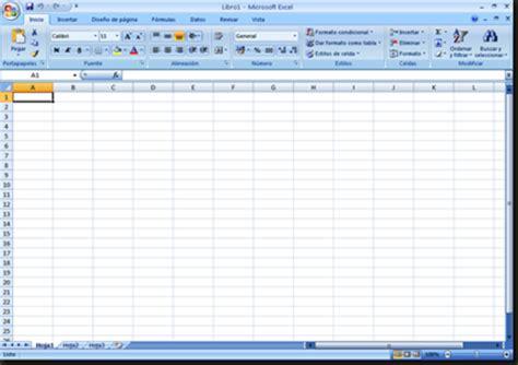 hojas de calculo utiles minifiscalcom hojas de calculo utiles minifiscalcom suite ofimaticas