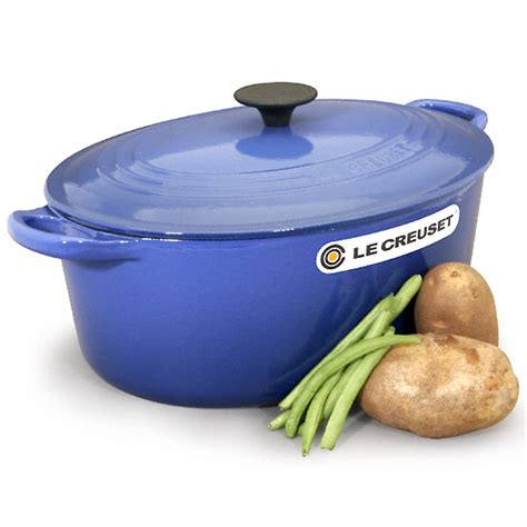 le creuset pot hildreth s home goods spotlight le creuset cookware