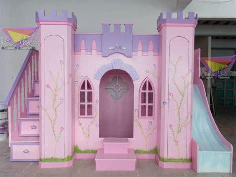 camas literas para ninas camas literas para ni 241 as con forma de castillo a medida