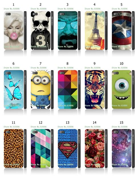 Casing Blackberry Bb Z10 Dewa 19 Custom Hardcase Cover blackberry q10 reviews shopping blackberry q10 reviews on