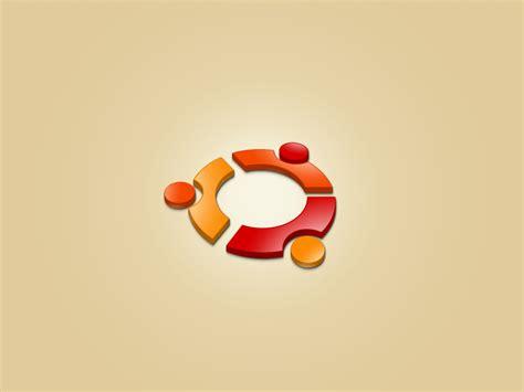 Wallpaper Interior Design Photo Collection Linux Ubuntu Logo Wallpaper
