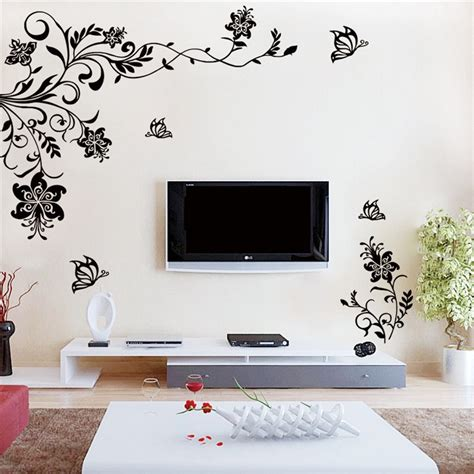 Calendar Wall Sticker wallpaper calendar picture more detailed picture about