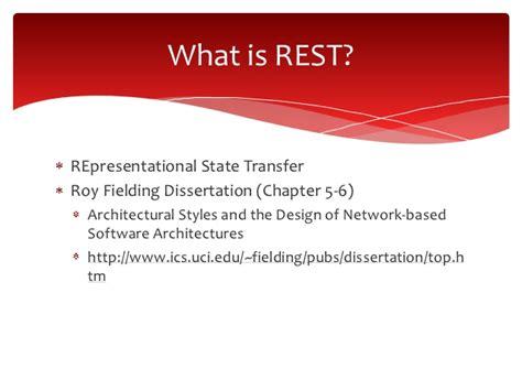 fielding dissertation fielding dissertation