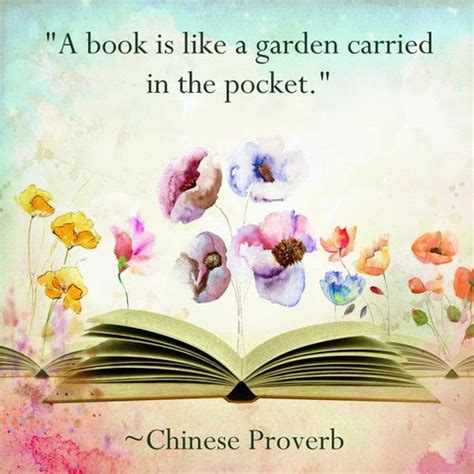 how to collect invest in china sts books inspiring quotes on reading books vidya sury collecting