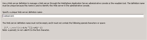 Installing Updating And Configuring Websphere 8 5 X 9 0