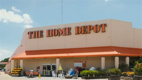 home depot new years hours 28 images home depot new