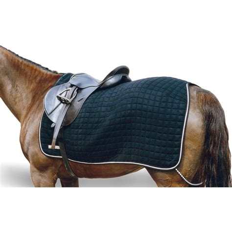 exercise rug thermatex exercise rug