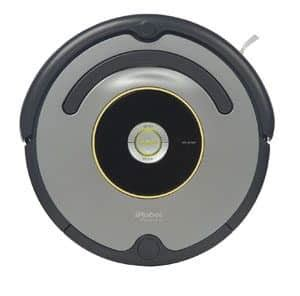 Roomba Area Rugs Roomba Area Rugs Smileydot Us