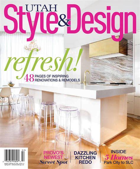 utah home design magazine 100 utah home design magazine oc suite image