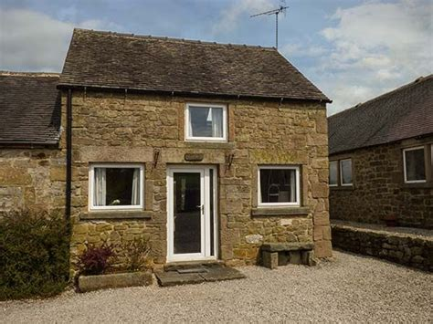 Youlgreave Cottages curlew cottage middleton by youlgreave derbyshire