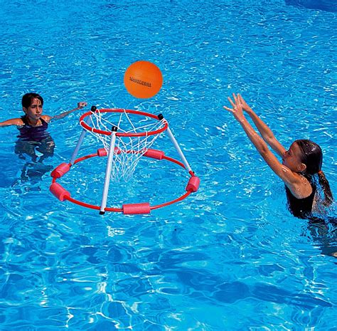 Luftmatratzen Wasser 2895 by Luftmatratzen Wasser Pizza Slice Floatie Instatravelshop