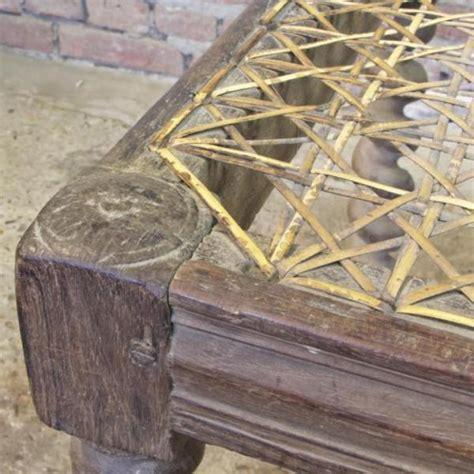 antieke troon stoel getorste antieke 18e eeuwse stoel troon kasteelstoel