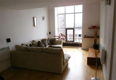 1 bedroom apartment victoria 1 bedroom apartment to rent in victoria mill reddish sk5