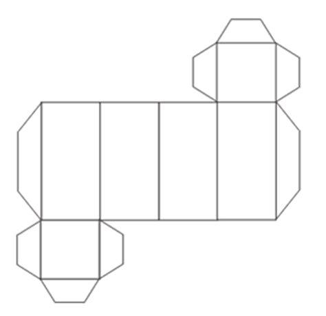 god   glory  membuat desain produk kotak obat  corel draw