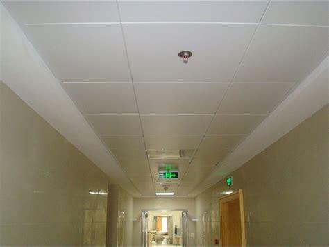 comment installer haut parleur plafond devis construction