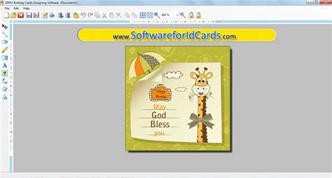 Libreoffice Birthday Card Template by 40th Birthday Ideas Birthday Invitation Template Libreoffice