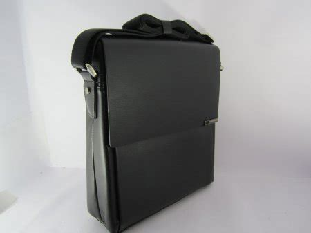 Tas Selempang Tablet 10 Inch Za Ra Messe Kode Ss2286 jual dompet kulit murah terlengkap termurah 187 jual